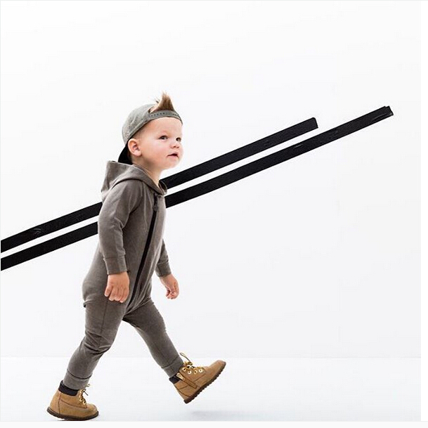 2017-Fashion-Baby-Rompers-Long-Sleeve-Printing-Baby-Boy-Clothing-Children-Jumpsuits-Infant-Clothing-Newborn-Baby-Girl-Clothes-5