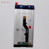 For Sony xperia XA1plus/ xa1 plus Lcd Screen Display WIth Touch Glass Digitizer Assembly Replacement