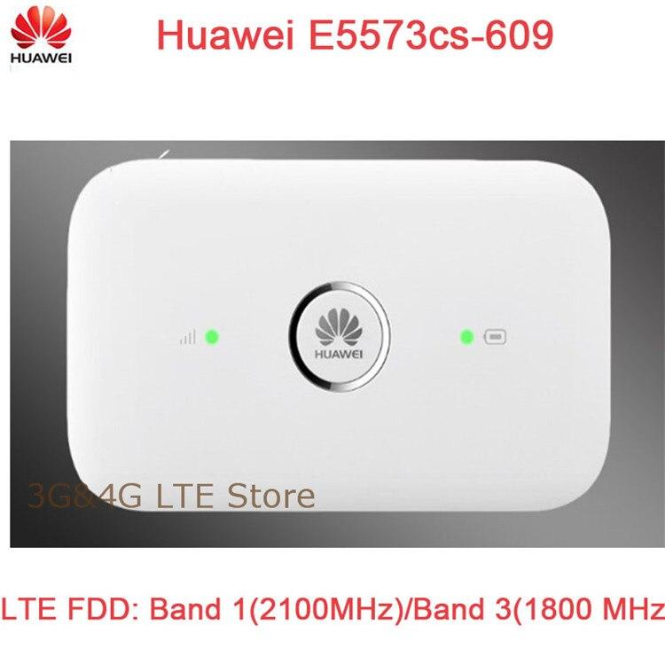 unlocked Huawei E5573 E5573cs-609 3g 4g router 150m wireless lte wi-fi 3g 4g wifi hotspot lte mifi pocket wifi hame a5 3g wi fi ieee802 11b g n 150mbps router hotspot black