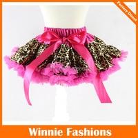 Коллекция 2016 г. временное предложение цельные юбки с лентами оптовая продажа новая юбка для балета и танцев юбка для девочек юбка-американк...