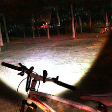 YAGE Flashlight Rechargeable Cree XML-T6 Lanterna Tactical flashlights USB LED Flashlight 18650 Lampe Touche Linternas Led Lamp