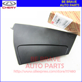 Chery J3 A3 M11 M12 Chance/Niche Cielo Tengo Skin M11-6105170/180 rear drive side or passenger side car exterior door handle