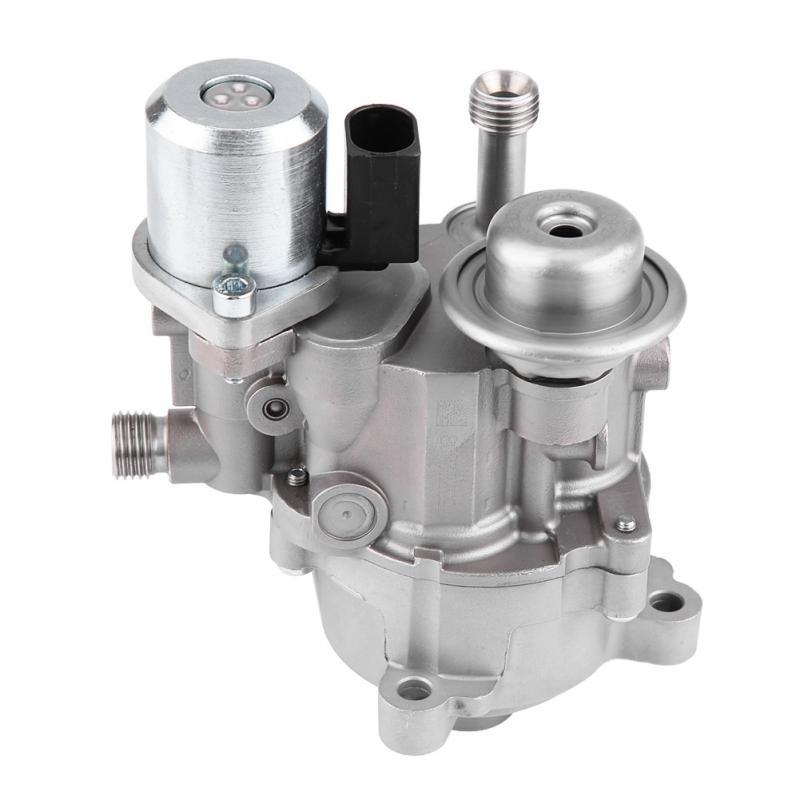 13517613933 Car High Pressure Fuel Pump Gas Oil for BMW N54 N55 Engine 335i  535i Auto Accessories Car Styling