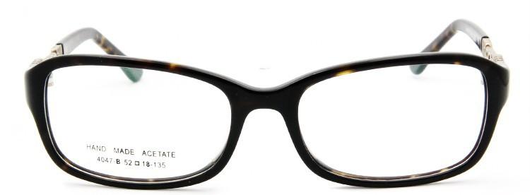 Computer Glasses (4)