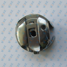 BOBBIN CASE 2130104 301A ZIG ZAG CONSEW 146RB 175RB 176 SEIKO TOYOTA ELTAC