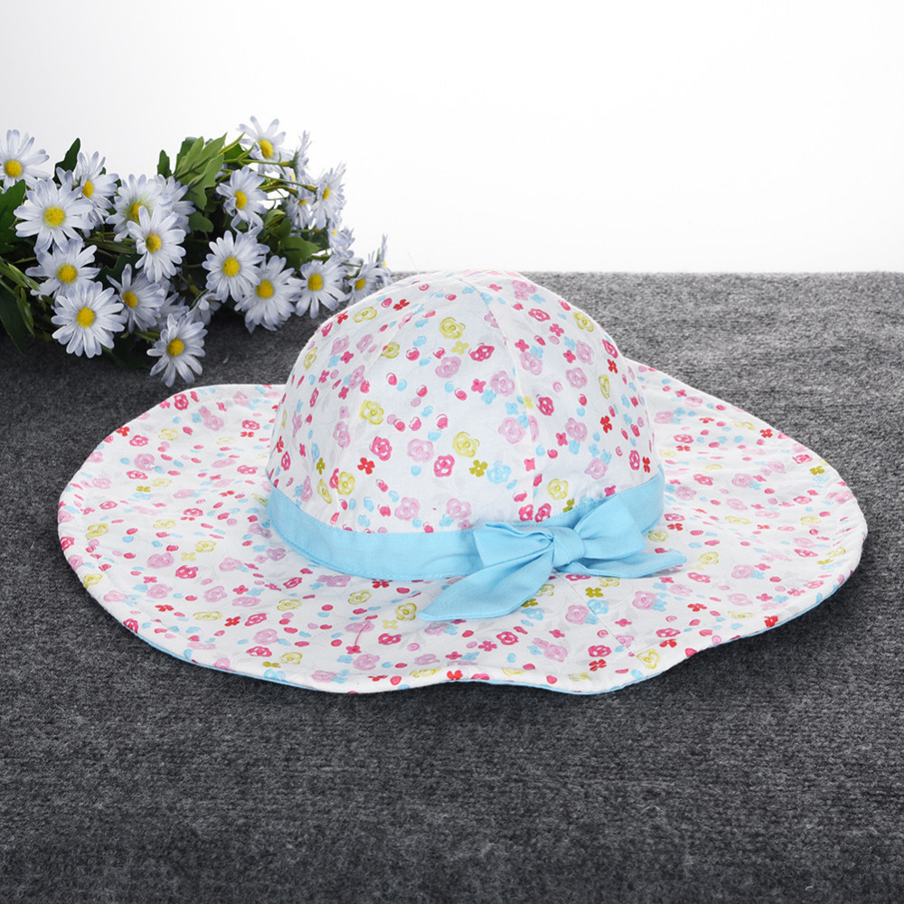 Promoción de Patrón De Sombrero De La Princesa - Compra ...