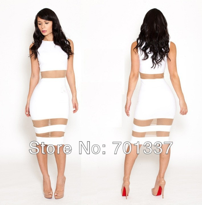 Popular Sexy Clubbing Dresses-Buy Cheap Sexy Clubbing Dresses lots ...