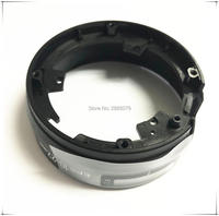 New original Barrel for Canon EF S 10 22mm f/3.5 4.5 USM Fixed Barrel Assembly Replacement Repair part