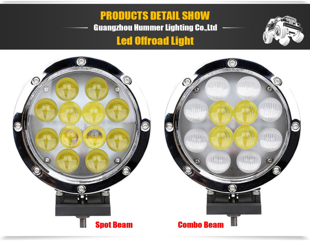 60W-led-offroad-light_01
