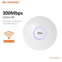 Mbps Routeur 2.4 Wifi