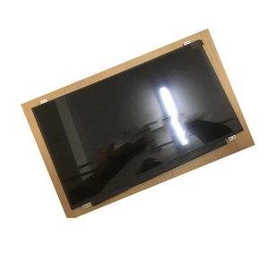 """Image 2 - Mới Cho Boe NV156FHM N4B 144Hz 72% NTSC FHD 1920X1080 Mờ LED Ma Trận Cho Laptop 15.6 """"Bảng Điều Khiển Màn Hình LCD màn Hình Thay Thế"""