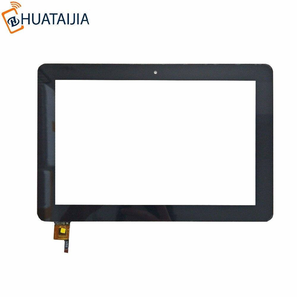 Original Touch Screen Digitizer For 10.1 FPC.1010-0325-A 101061-01A-V1 PMP5101D3G QUAD DNS AirTab P100QW Glass Sensor $a 7inch touch screen hs1273 hs1275 hs1283a hj006gg00a fpc gt706hxs yld ceg7253 fpc a0 hc184104a1 fpc005h v1 0 sg5984 fpc v1 1
