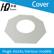 Cover for NXT fuji pick and place machine glass mark 2AGTGA006400 2AGTGA004103 AA17700 XK03720 AA17709 XK03721 цена 2017