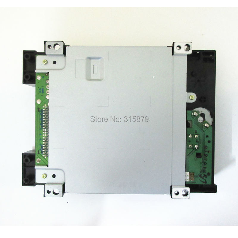 Original New DVD RW Drive TS-P632 TS-P632B CTAH for TOSHIBA / SAMSUNG Storage BG68-01313A PH-W76PB