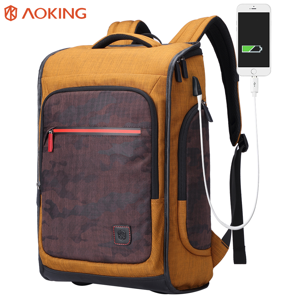 Laptop Backpack 5.11