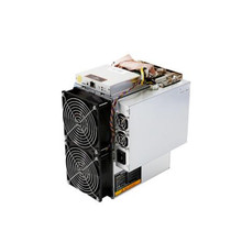 Used Antminer DR5 35TH/S With PSU Asic Blake256R14 DCR Miner Better Than S9 DR3 Z9 Mini