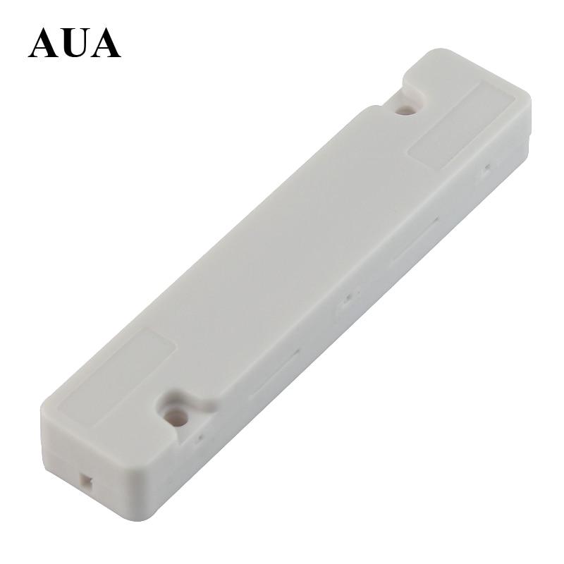25pcs/lot  Indoor Cable Protection Box Heat Shrinkable Tube Box To Protect The Fiber Optical Splice Box Protecting Fiber Box