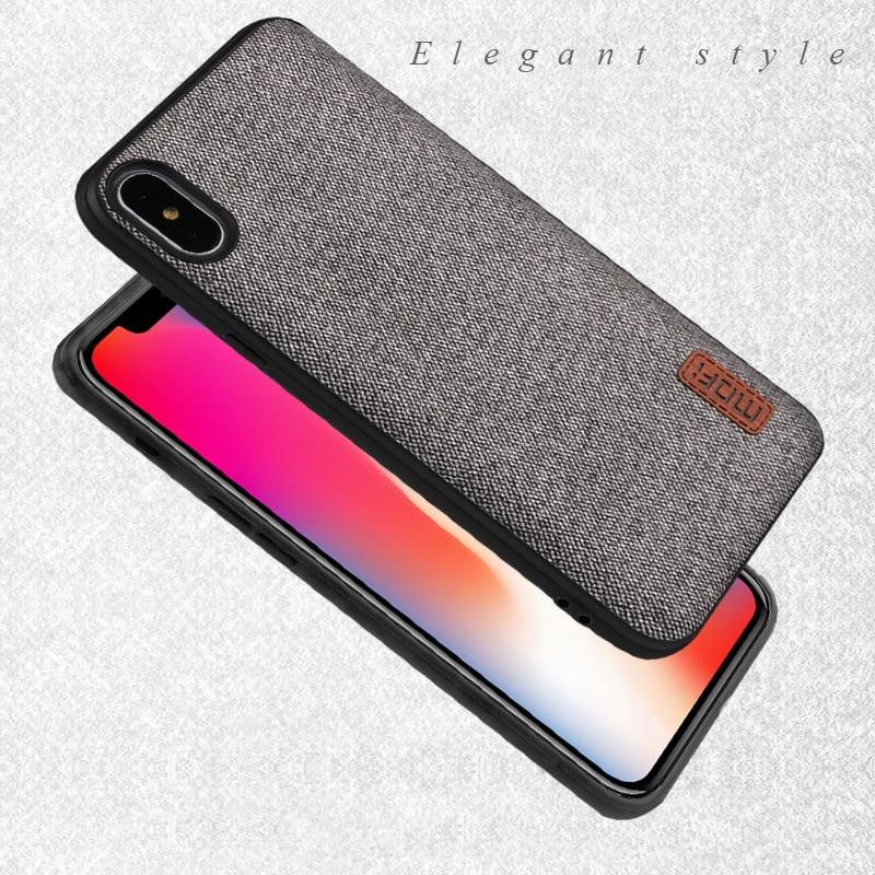 Shockproof Phone Case Iphone