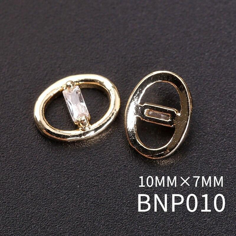 BNP010
