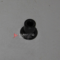 Shift driven fan gear shaft of CFMOTO CF188 ATV QUAD parts part No 0180 065202 0050_200x200 bmx cf moto 500 wiring diagram explained wiring diagrams