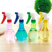 Small Watering Bonsai Can Plant Sprayer watering Bottle Multi-function Hand Pressure Gardening Tools Py