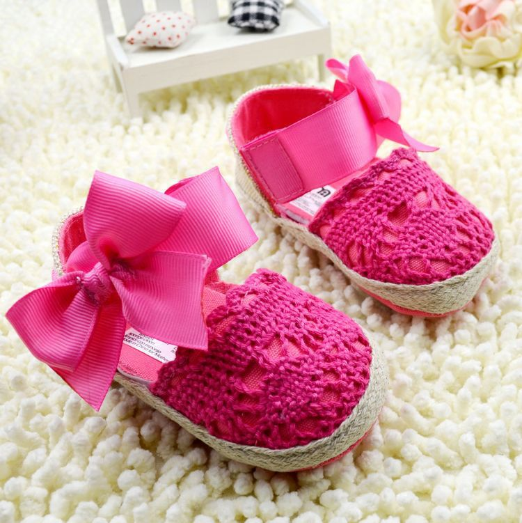 1c41b5fd860 Free shipping Fashion Baby Fretwork Girl Sandals