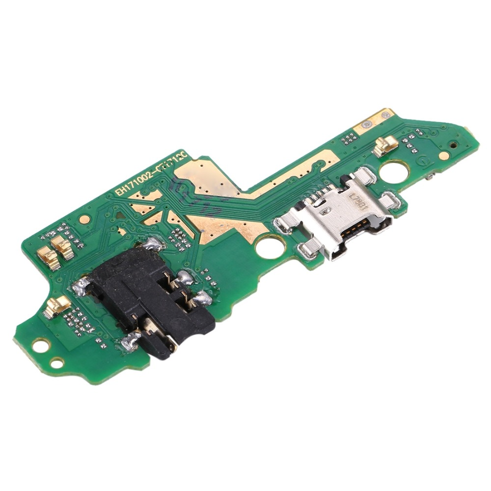 Buy Online Mobile Replacement Parts At Low Prices in Pakistan