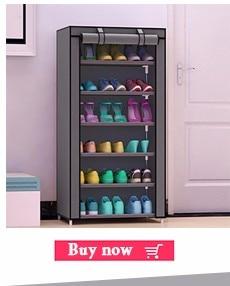 Shoe-cabinet_09