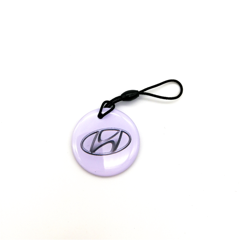 1Pcs Writable EM4305 125KHZ Keychain Token tags Keyfobs RFID Card For RFID Copier Duplicator Rewritable Copy Clone Badge1Pcs Writable EM4305 125KHZ Keychain Token tags Keyfobs RFID Card For RFID Copier Duplicator Rewritable Copy Clone Badge