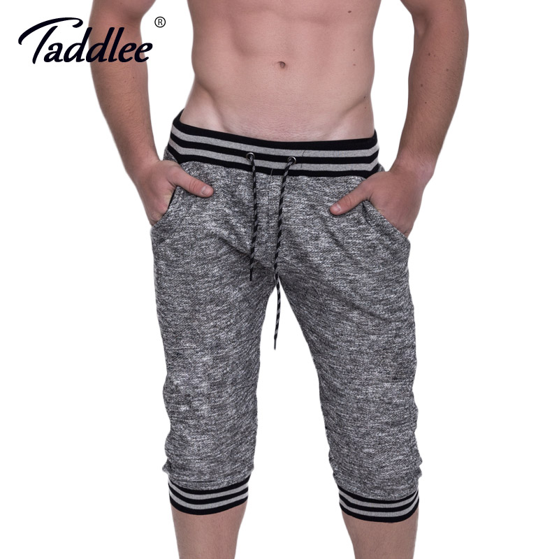 Gailang Brand Mens Active Trunks Workout Cargos Man Jogger Boxers Sweatpants Board Beach Shorts Men Short Bottoms Quick Drying Limpid In Sight Men's Clothing