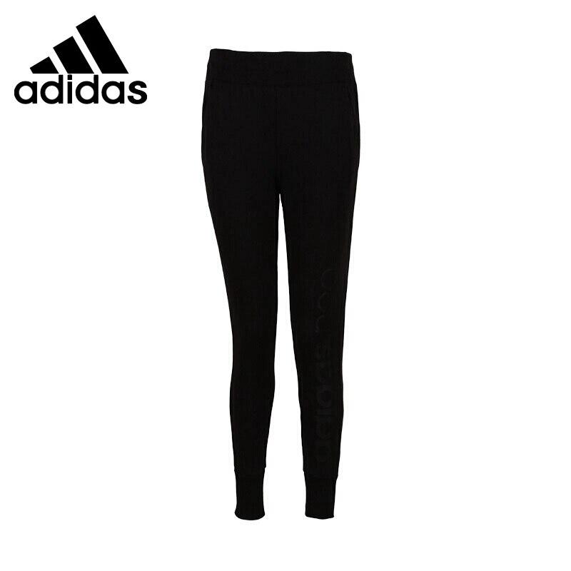 Original New Arrival 2018 Adidas NEO Label CE X TP Women's Pants Sportswear original new arrival 2018 adidas neo label m ce tp 2 men s pants sportswear