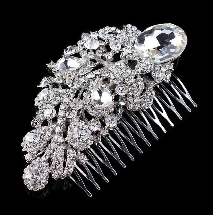 Sensational Compare Prices On Vintage Hair Comb Online Shopping Buy Low Price Short Hairstyles For Black Women Fulllsitofus