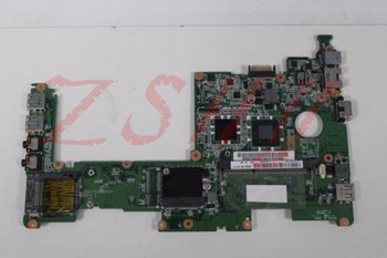 for Acer Aspire One D257 laptop motherboard Atom N435 DDR3 GM MBSFW06002 DA0ZE6MB6E0 Free Shipping 100% test ok цена 2017