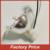 Lâmpada de Projeção de alta Qualidade 5J. J0A05.001 SHP132 Montagem para MP515 MP515ST ect.