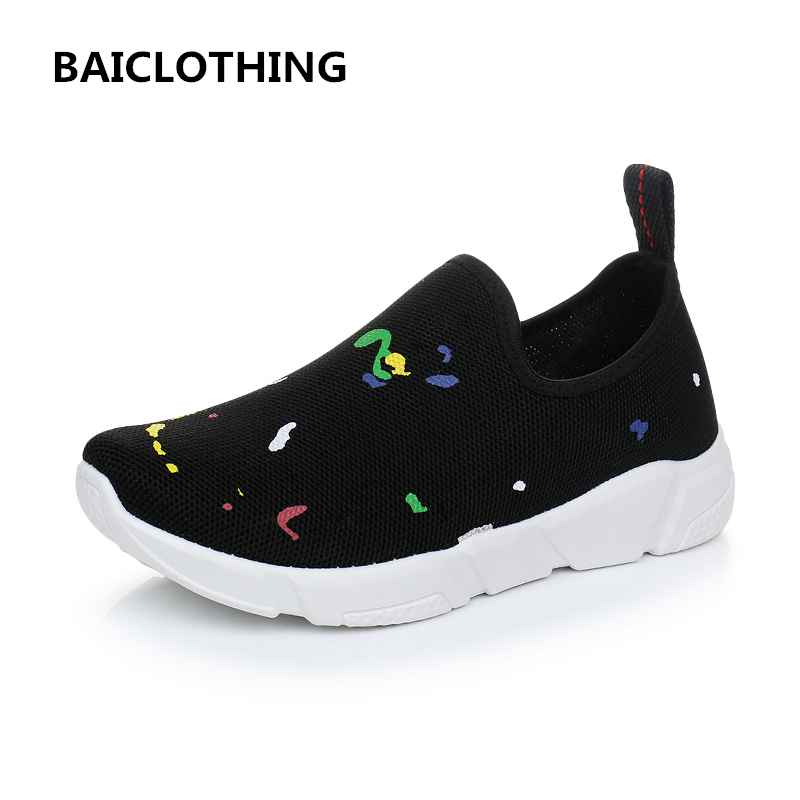 BAICLOTHING zapatos mujer women fashion sport & outdoor breathable shoes cool lady spring & autumn lace up cloth shoes sapatos fashion men spring casual shoes chaussure homme outdoor sport portable breathable anti skid mesh shoes zapatos casuales hombre
