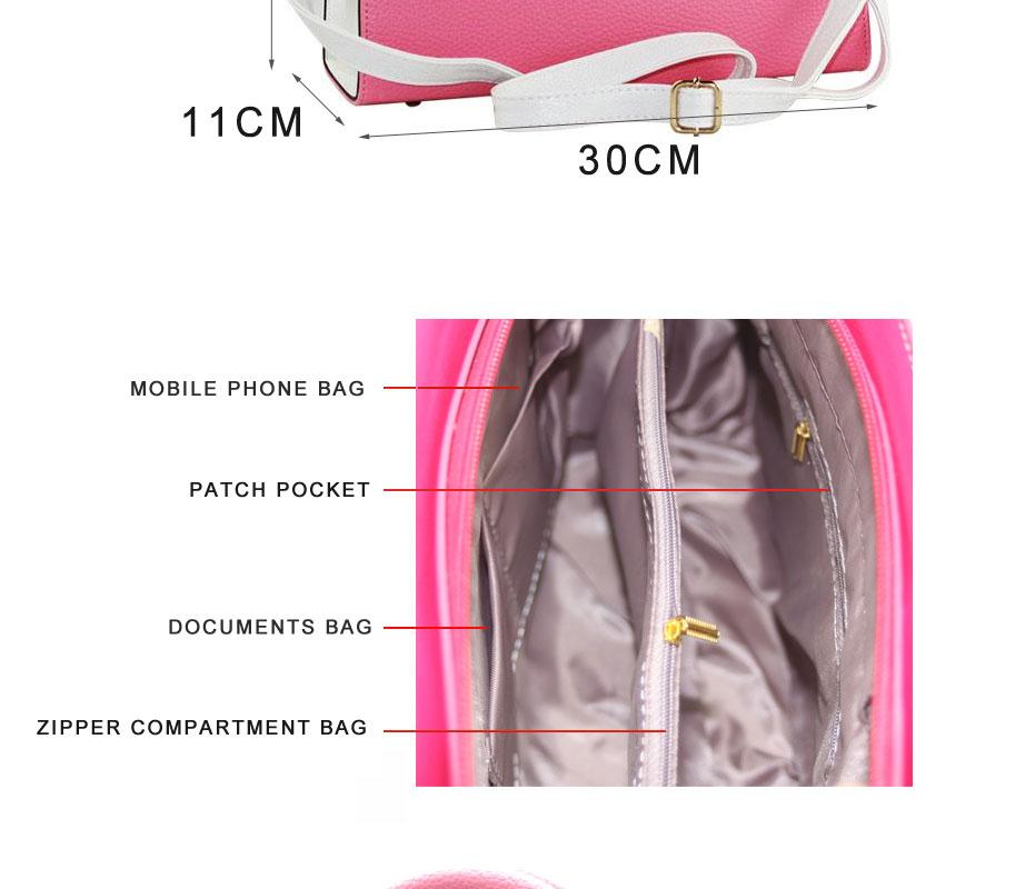 C-_Users_admin_Desktop_handbags-women_15
