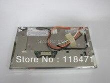 Оригинальный lq065t9dr51u 6.5 дюймов ЖК-дисплей Панель 400*240 QVGA гарантия 6 месяцев