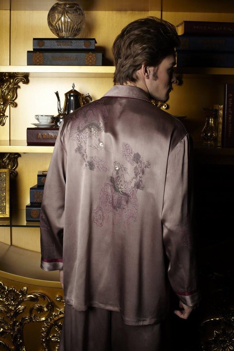 silk_man_pajamas_set_st8102-1
