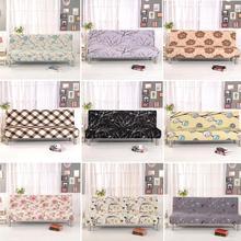 Hussen Sofa engen wickelkleid all-inclusive rutschfeste schnitts elastische vollen sofa handtuch Sitz Couch Abdeckung für wohnzimmer zimmer 3