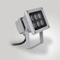 https://ae01.alicdn.com/kf/HTB1NhtDIXXXXXbbXpXXq6xXFXXXD/6-100LM-W-AC85v-265-RGB-LED.jpg