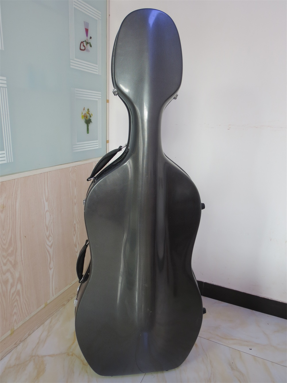 Buy carbon fiber cello case and get free shipping on aliexpress reviewsmspy