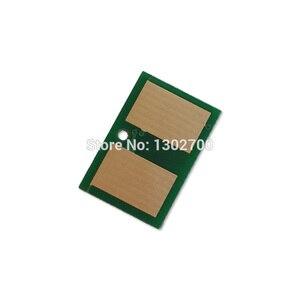 Image 4 - EUR 7K capacity 45807106 Toner Cartridge chip For OKI data B432 MB472dnw MB492dn MB472 MB492 472 MB 472dnw 492dn powder reset
