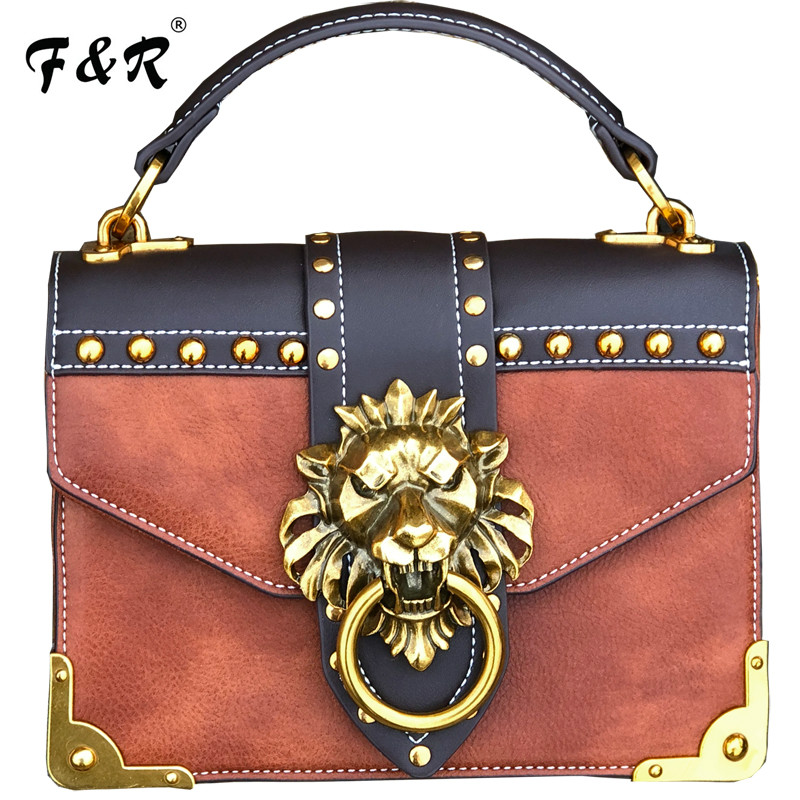 Luxury Handbags Women Bags Designer Crossbody Bags for Women Fashion Shoulder Bags Famous Brand Women luis vuiton vs pink gg Bag emma yao women bag leahter shoulder bags famous brand crossbody bags