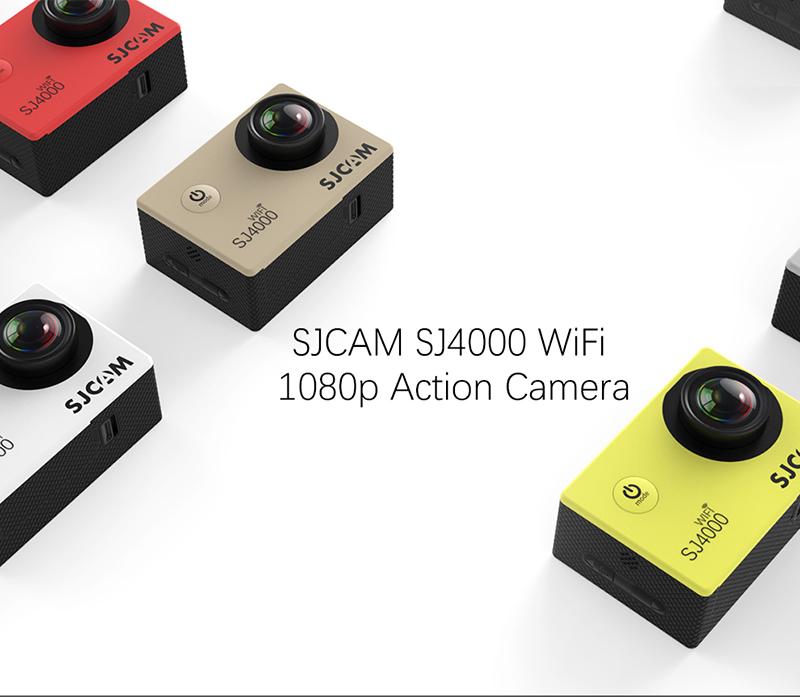 SJ4000WIFI_01
