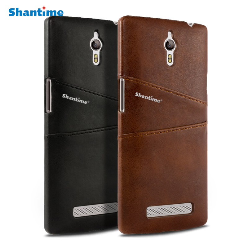 For OPPO Find 7 X9007 Pu Leather Wallet Case Back Cover For OPPO U3 Phone Case For OPPO Mirror 3 R3007 Business Card Slots Case