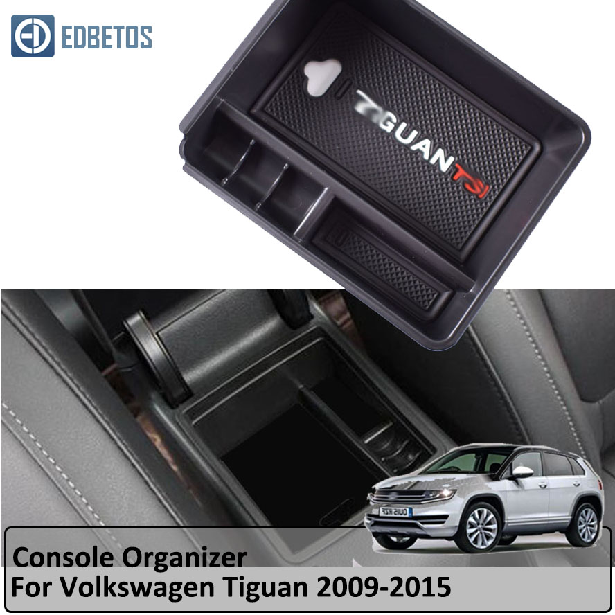 Rear Center Air A//C Vent Outlet 5ND819203B For VW Tiguan 2012-2016