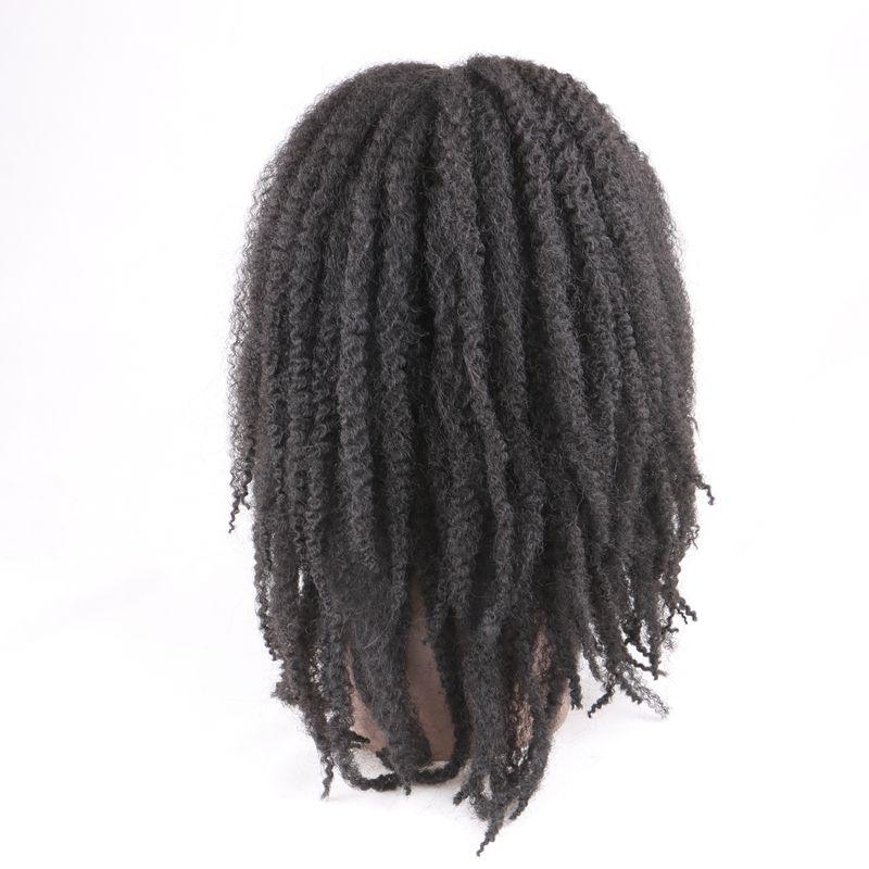 marley kinky twist curly wigs21