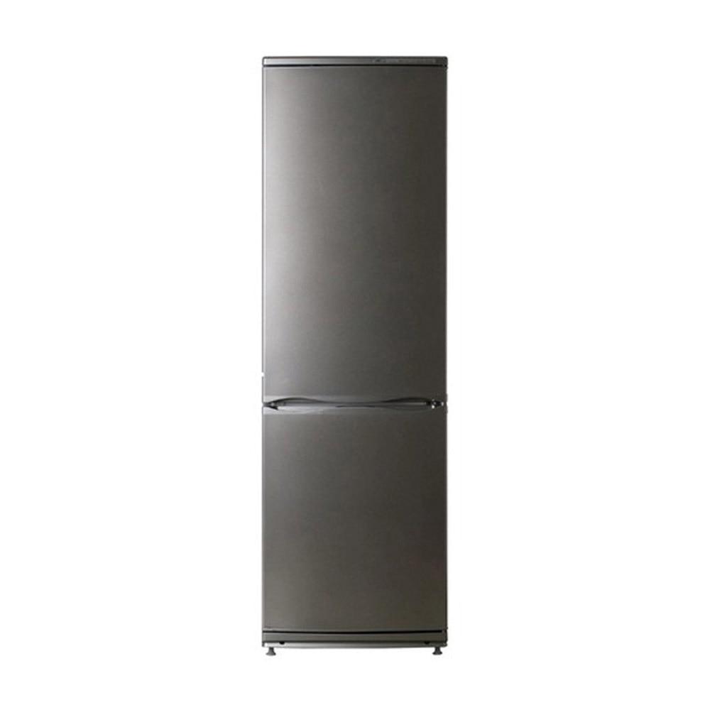 Refrigerators Atlant 6024-080 нож tielbuerger ae 080 030ts