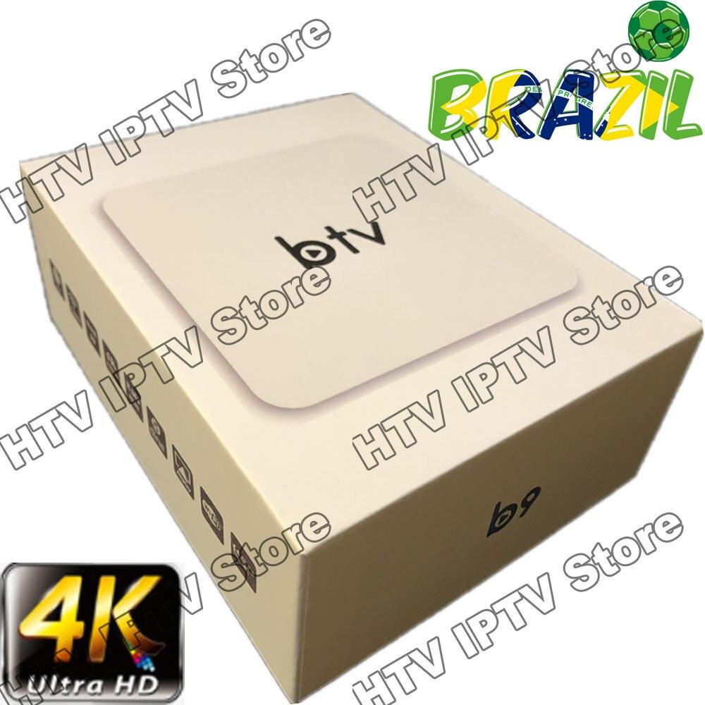 Btv Live Tv – Jerusalem House