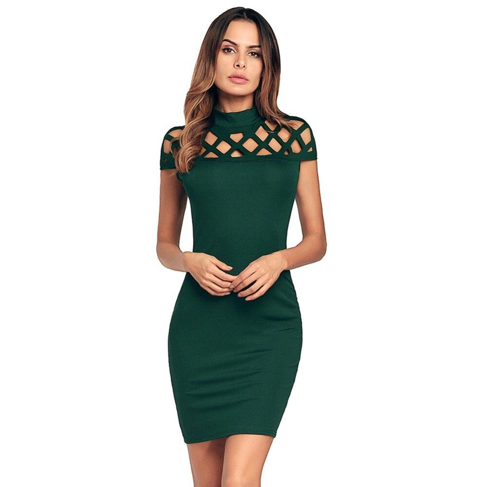 0428d6396af Short Formal Dresses Amazon